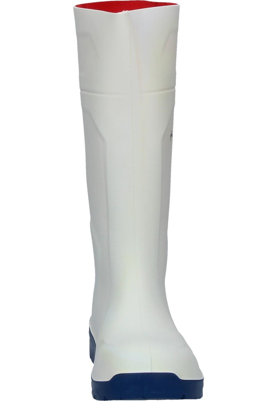 Heliopan 46 mm SH-PMC cir-filtro polarizante Stock Nuevo