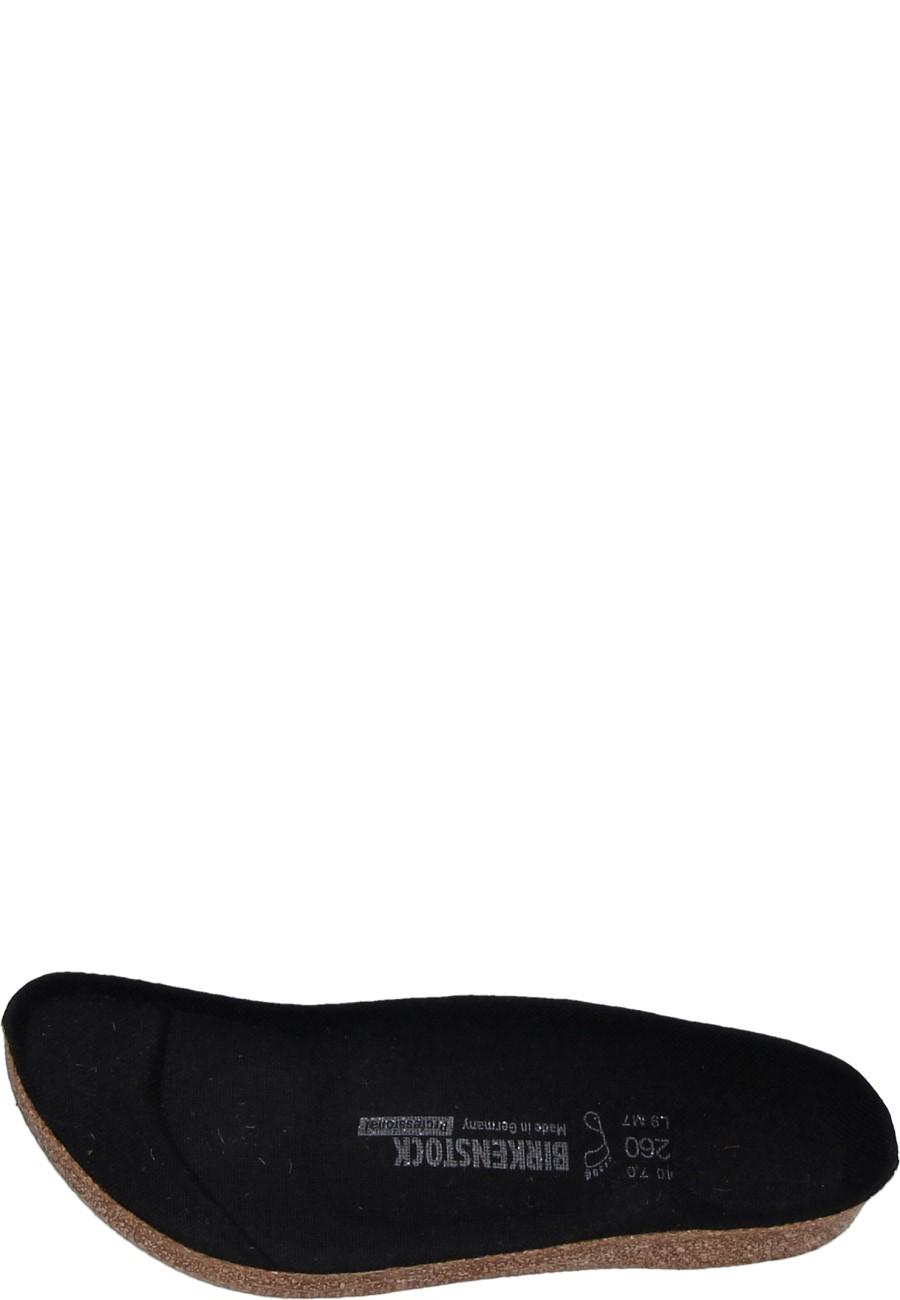 3853e8f12a202c Super-Birki Ersatzfußbett von Birkenstock Professional