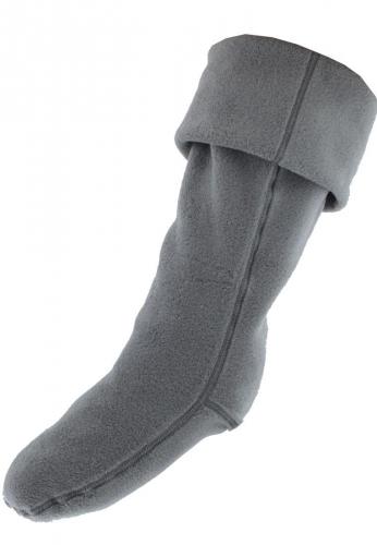 Polar Feet Gummistiefel -Einsatz STEEL