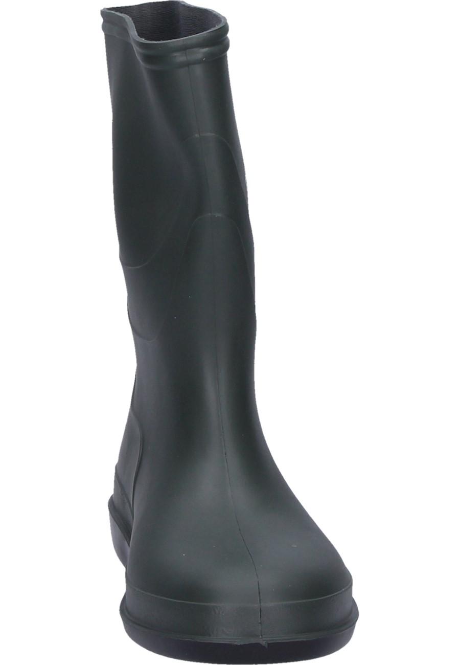 Business & Industrie Dunlop Dee Gummistiefel Arbeitsstiefel Boots Stiefel Pvc-sohle Grün Schuhe & Stiefel