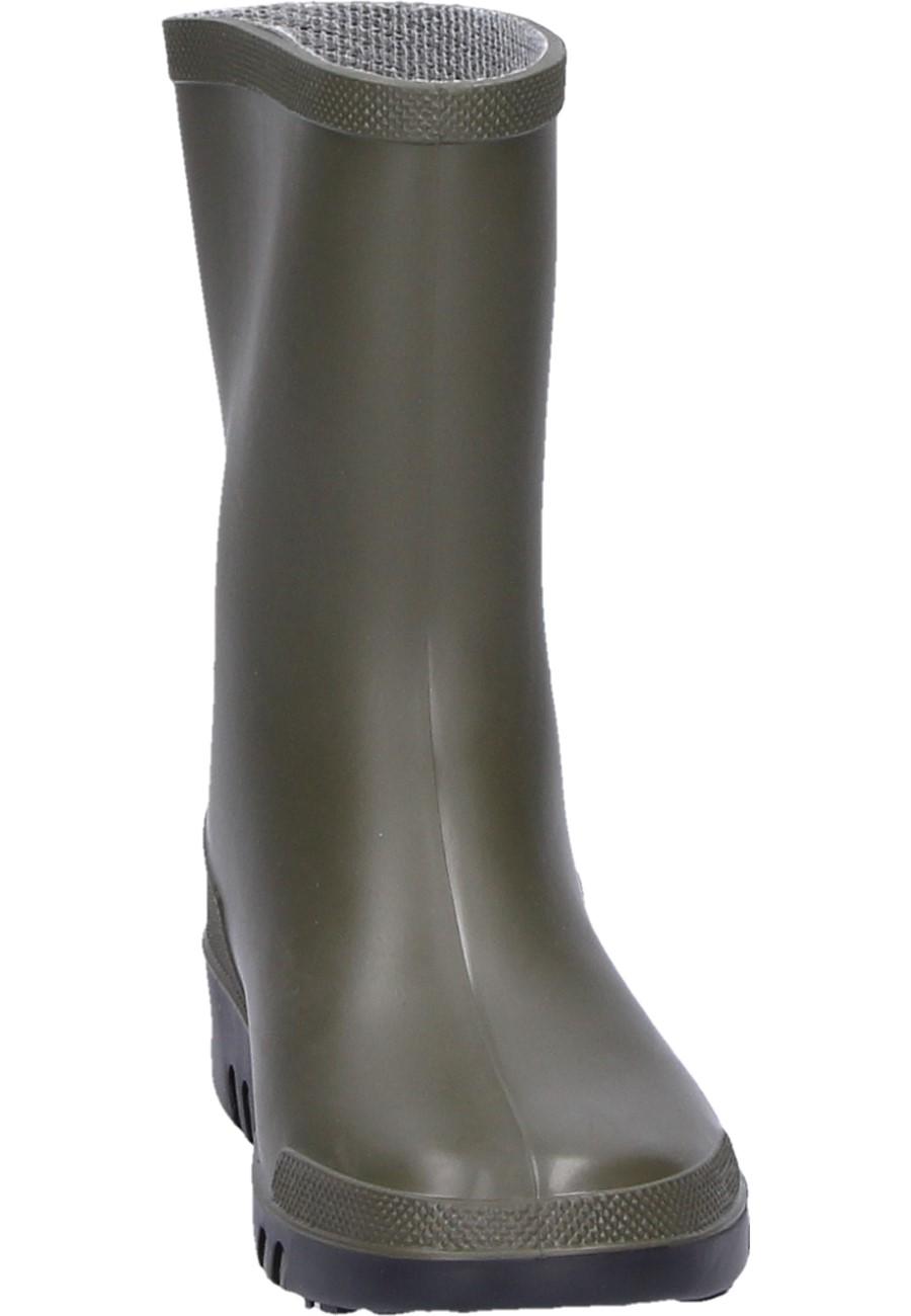 626e3b6dbe452b Arbeitskleidung   -schutz Dunlop Kinderstiefel Gummistiefel Winterstiefel  Boots Mini pink Gr.27