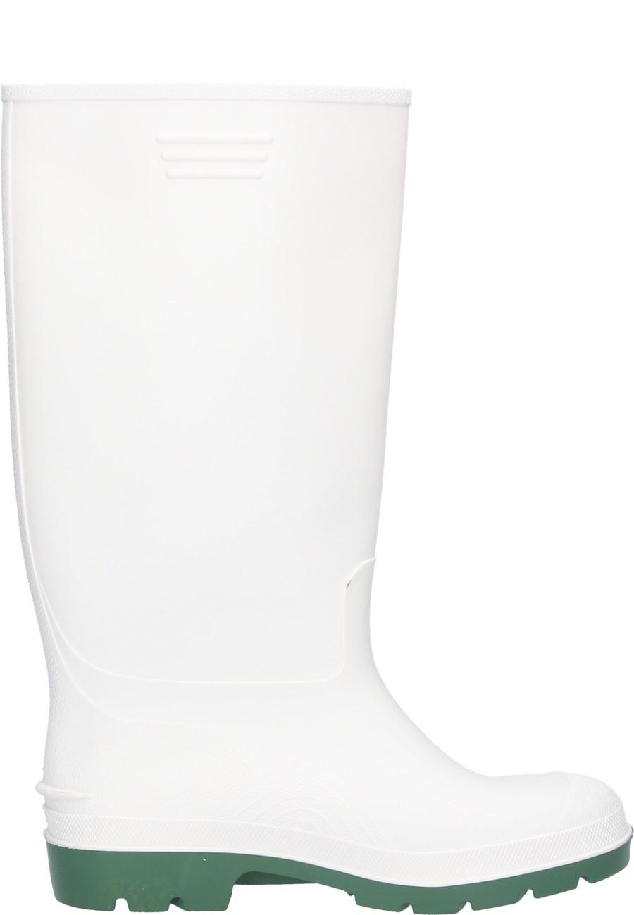 Schuhe & Stiefel Dunlop Pricemastor Lang Sicherheitsstiefel Gummistiefel En Iso 20345 Grün Gr.35 Arbeitskleidung & -schutz