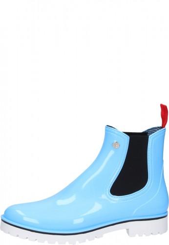 Gosch Shoes Sylt Gosch Shoes Damenstiefeletten DEIKE