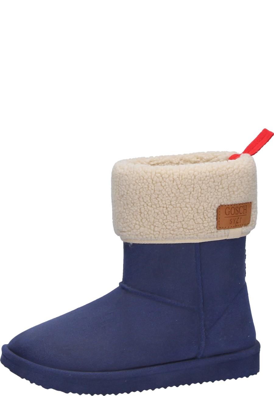 Beheizbare Schuhe? Sind unser Wintertrend des Lebens