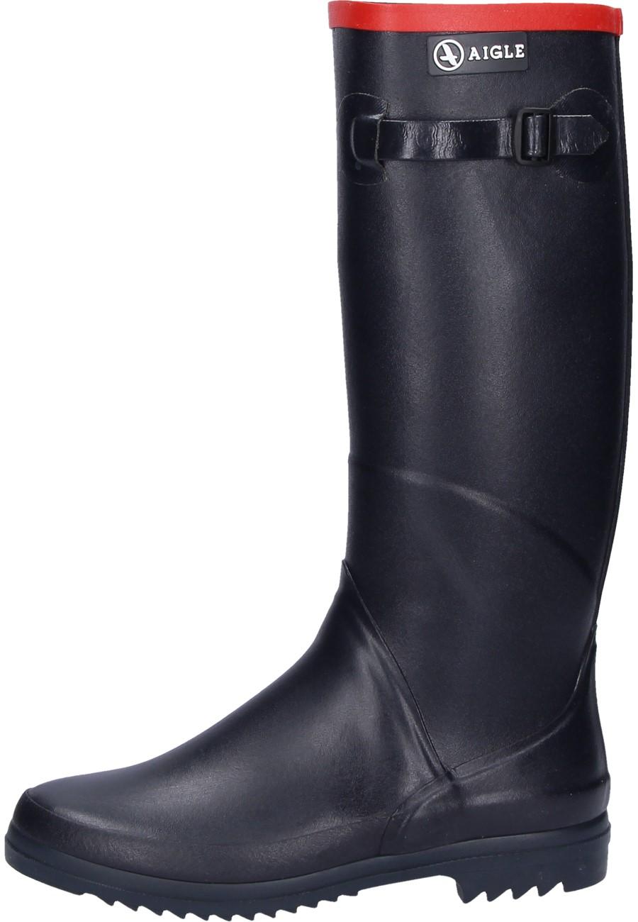 aigle boots kaufen, Schuhe damen Stiefel Aigle CHANTEBELLE