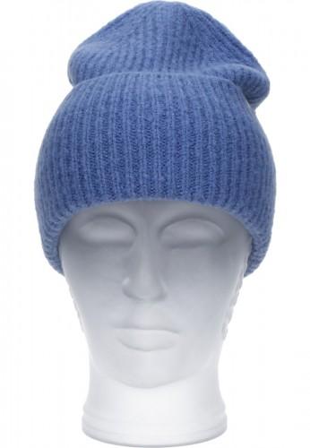 Joules Mütze VINNIE blau