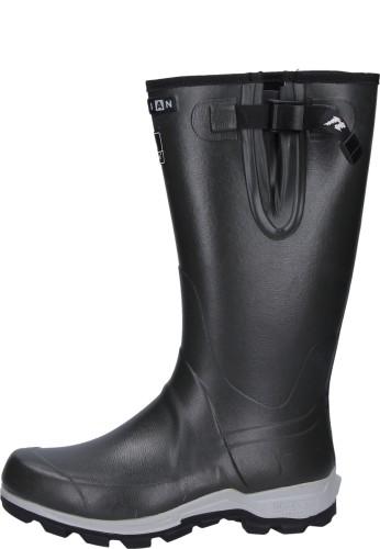 Nokian Footwear Nokian Gummistiefel KEVO HIGH OUTLAST olive