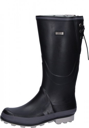 Nokian Footwear Nokian Gummistiefel FINNJAGD black