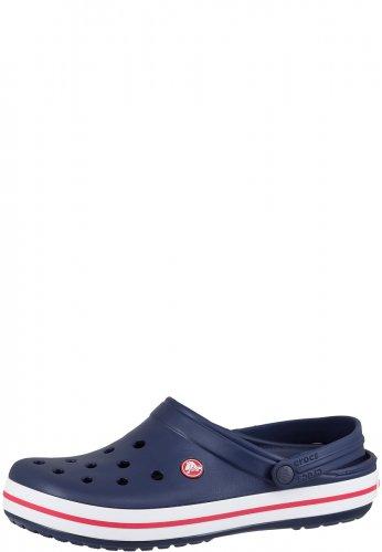 Crocs Clog CROCBAND blau