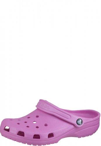 Crocs Damenclogs CLASSIC