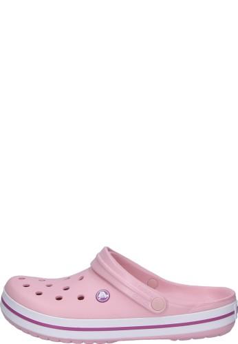 Crocs Clog CROCBAND rosa