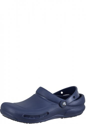 Crocs Clog BISTRO navy