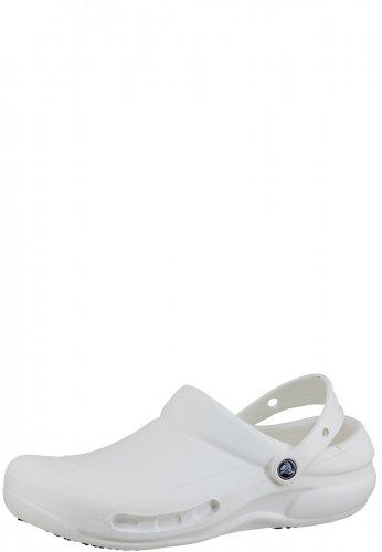 Crocs Clog BISTRO weiß