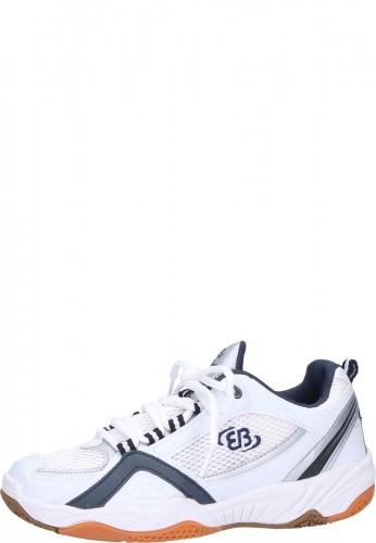 Sportschuh -Event Indoor- ein bequemer Schuh mit CME Laufsohle für Damen und Herren