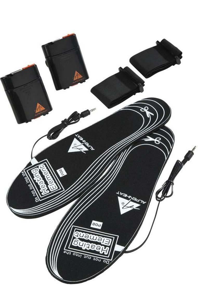 Schuhheizung Für Ihre Schuhe Bei Gummistiefelprofi