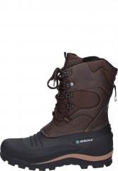 Canadian Boots Damen günstig kaufen | eBay
