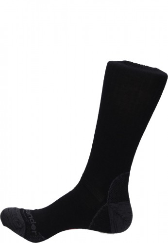 Crosslander Anti-Zecken Gummistiefelsocken