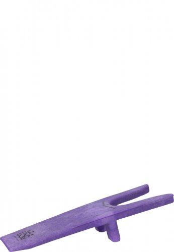 Stiefelknecht aus glasfaserverstärktem Kunststoff