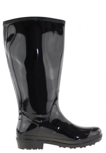 Veröffentlichungsdatum: Suche nach Beamten neu kaufen Weitschaft Gummistiefel WIDE WELLIE black XL